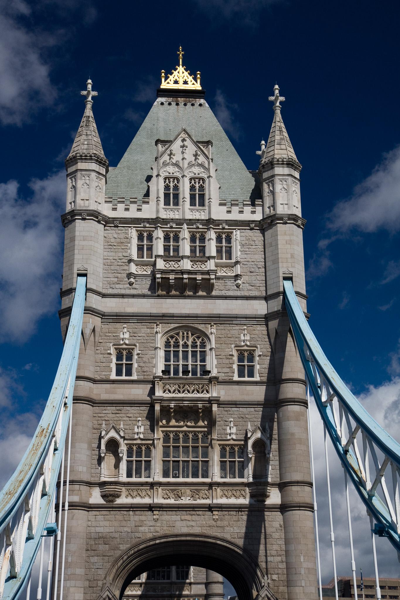 London, September 2006