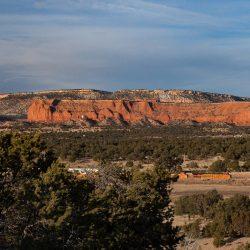 Road Trip: Gallup, NM