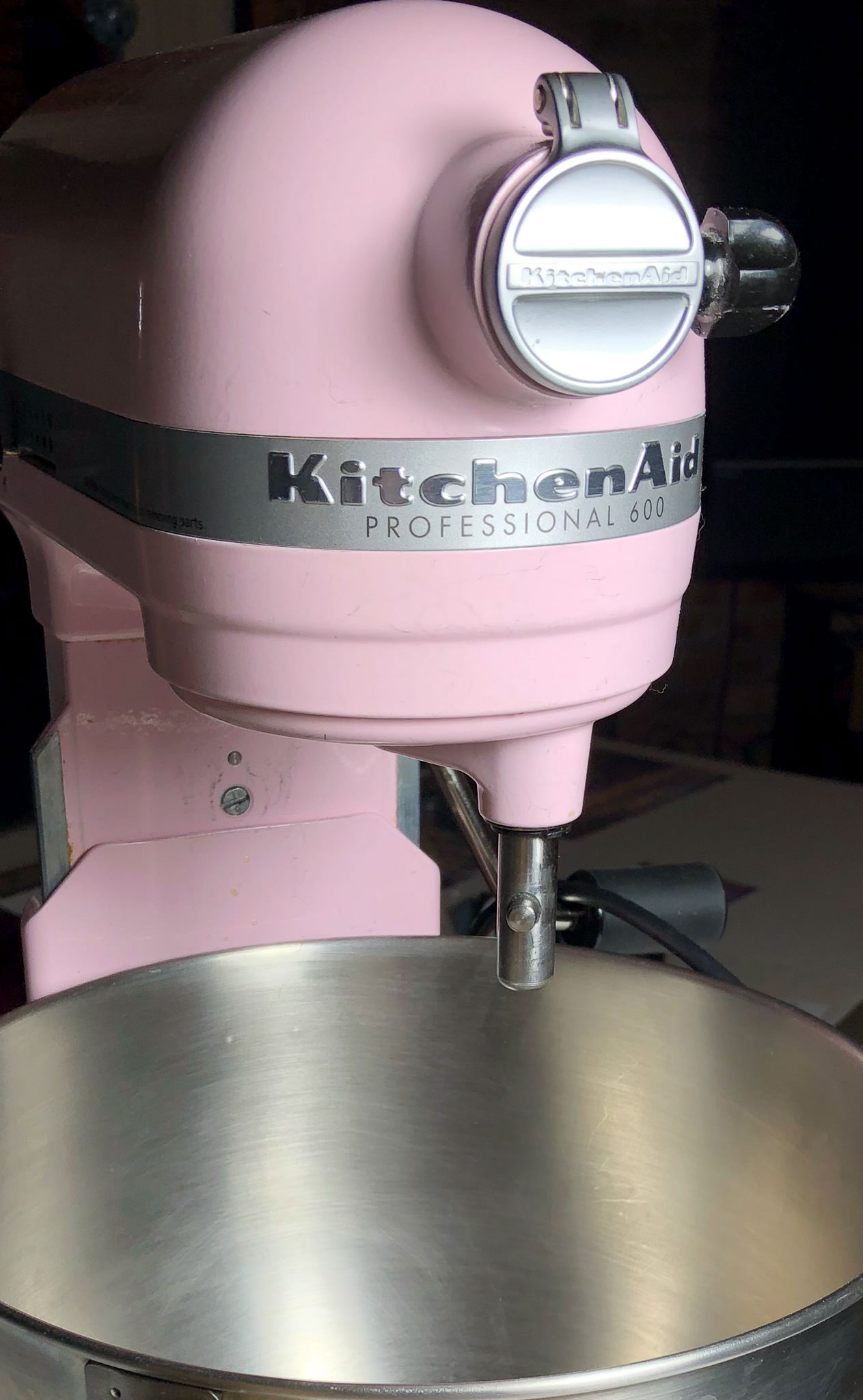 Amazing Kitchenaid Pro 600 Repair All The Pages Are My Days Download Free Architecture Designs Scobabritishbridgeorg