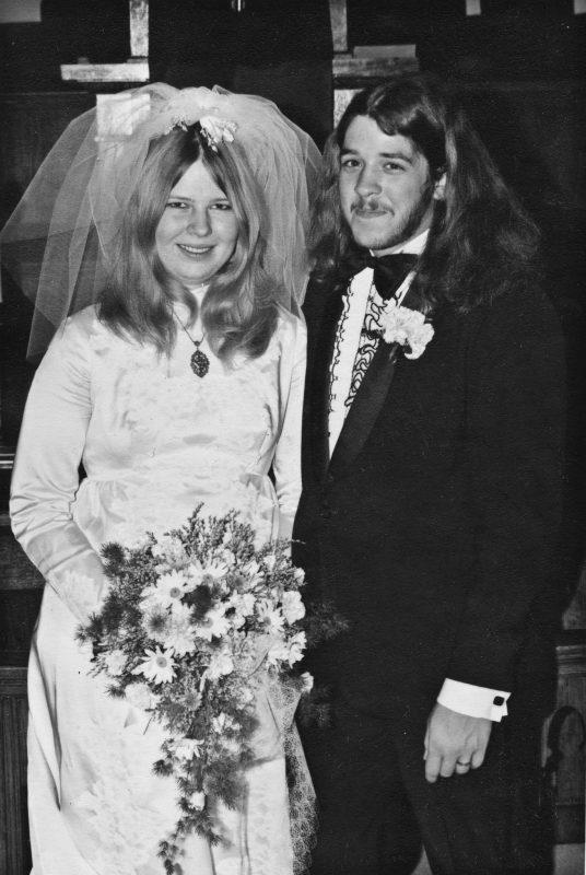 April 5th, 1974